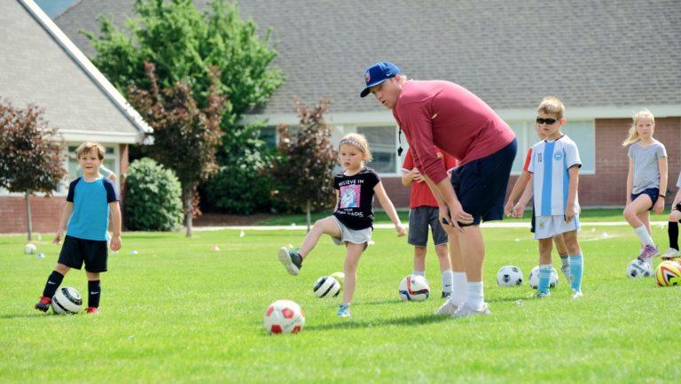 Waterford-Summer-Coach-Ryan-Judd-Soccer